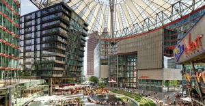 Sony_Center_am_Potsdamer_Platz-Berlin-Eventlocation-Innenansicht-Blick_auf_CineStar-Event-Destinations
